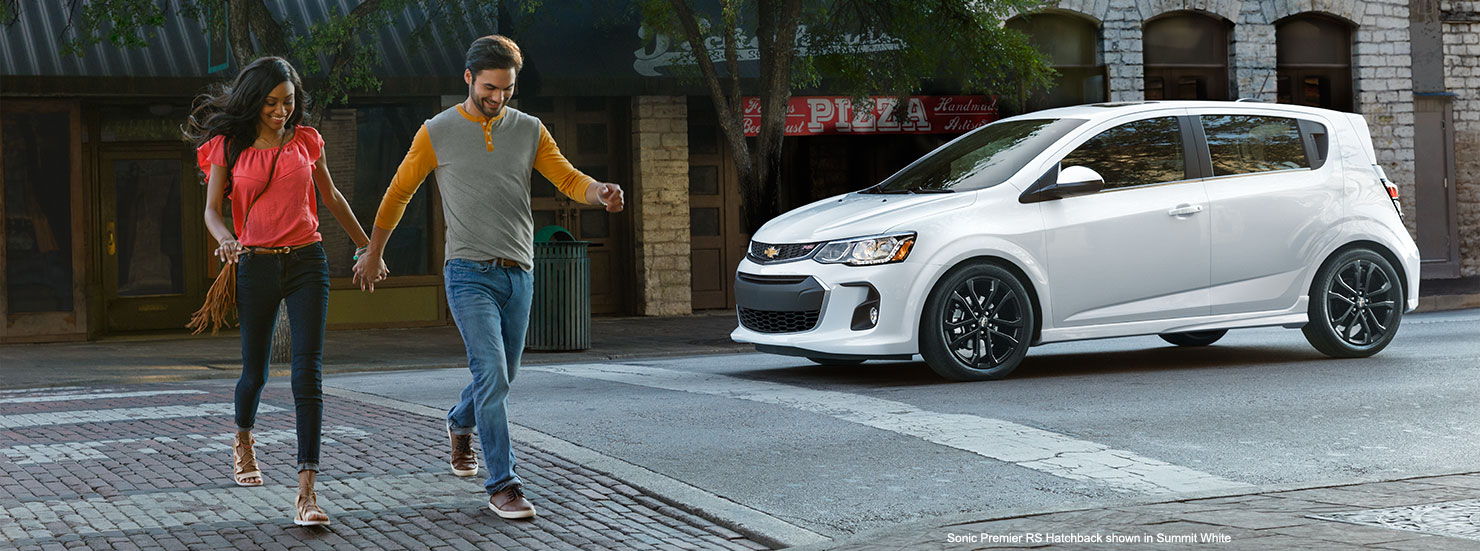2017 chevrolet sonic sedan small car mo design 1480x551 01