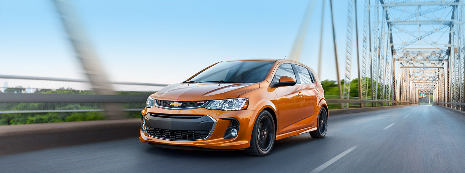 Ca 2017 Chevrolet Sonic Sedan Small Car Mo Masthead 1480x551 01