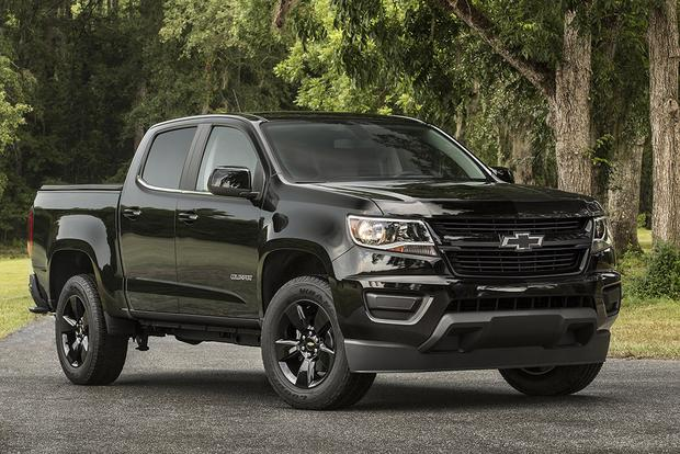 the-2016-chevy-colorado-made-for-any-environment