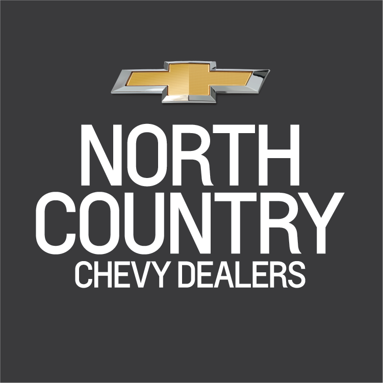 northcountry instagram profile