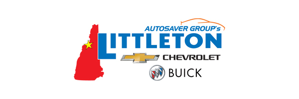 littletonchevrolet