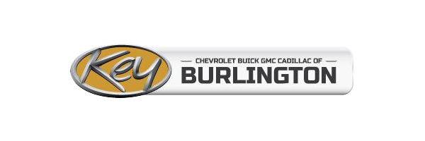 keychevvroletburlington