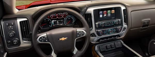 2017 chevrolet silverado 1500 pickup truck mo technology 1480x551 01