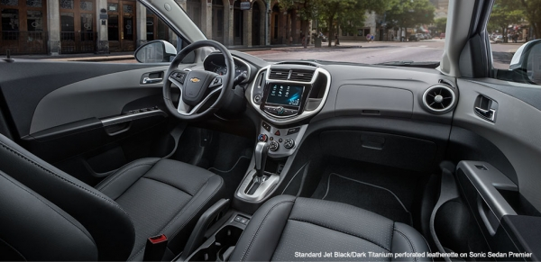 2017 chevrolet sonic sedan small car mo design 980x476 09